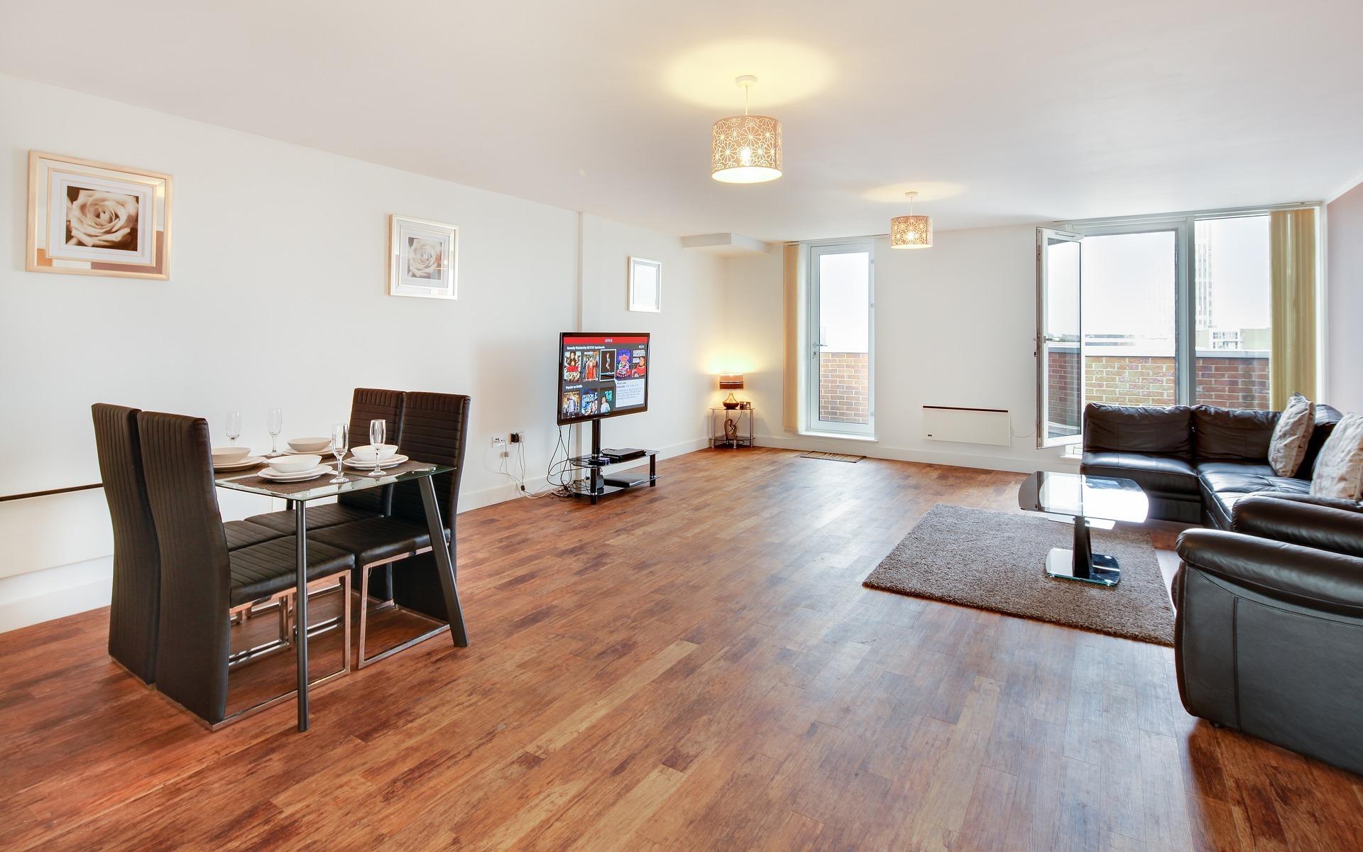 Home-Ex Immobilien Spezialmakler für Eigentumswohnungen