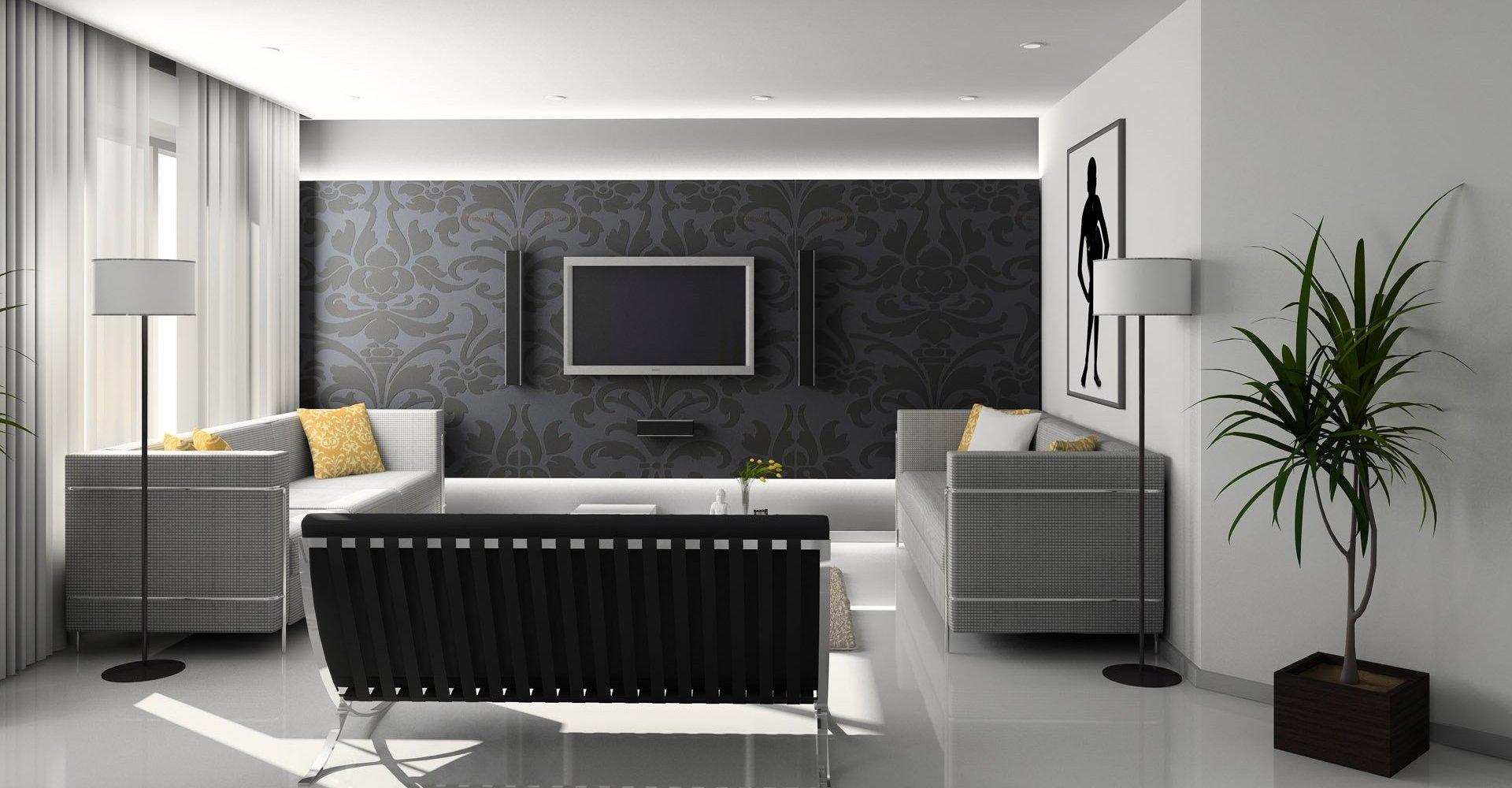 Mit Home-Ex Immobilien Erdgeschosswohnungen verkaufen - kaufen