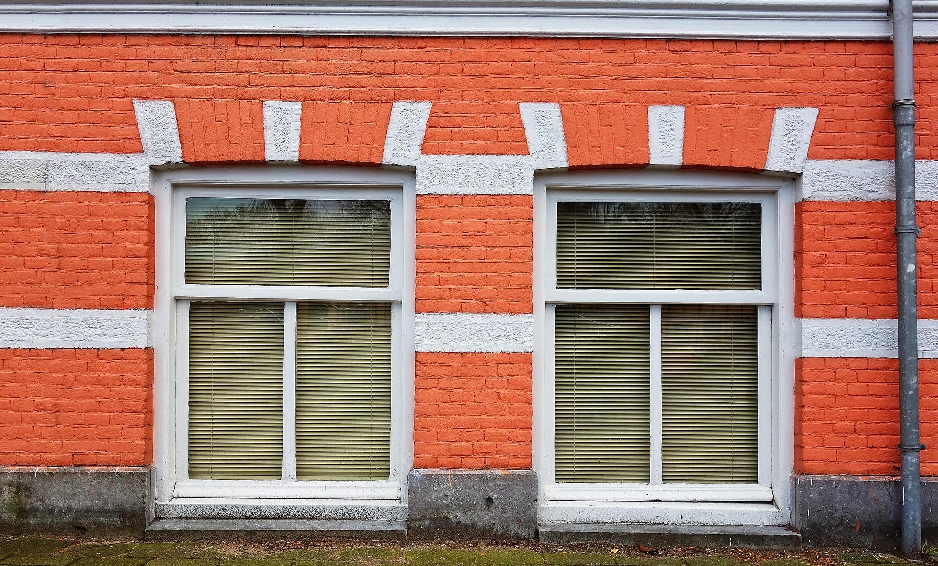Mit Home-Ex Immobilien Souterainwohnungen verkaufen - kaufen